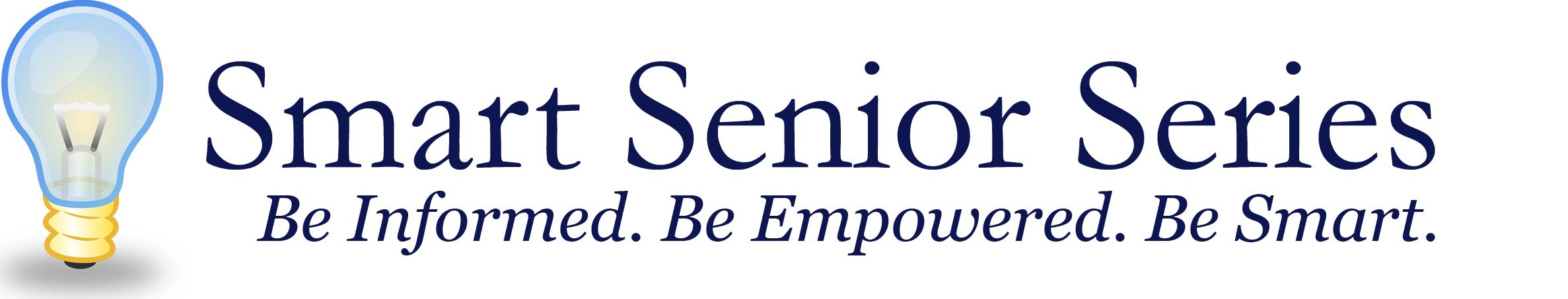 Smart Senior Series